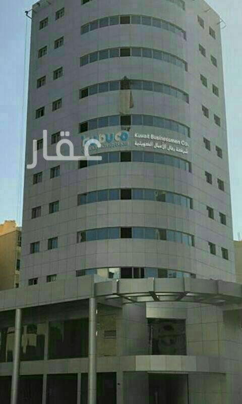 محل للإيجار فى شارع فهد هملان الهملان ، الصليبيخات 0