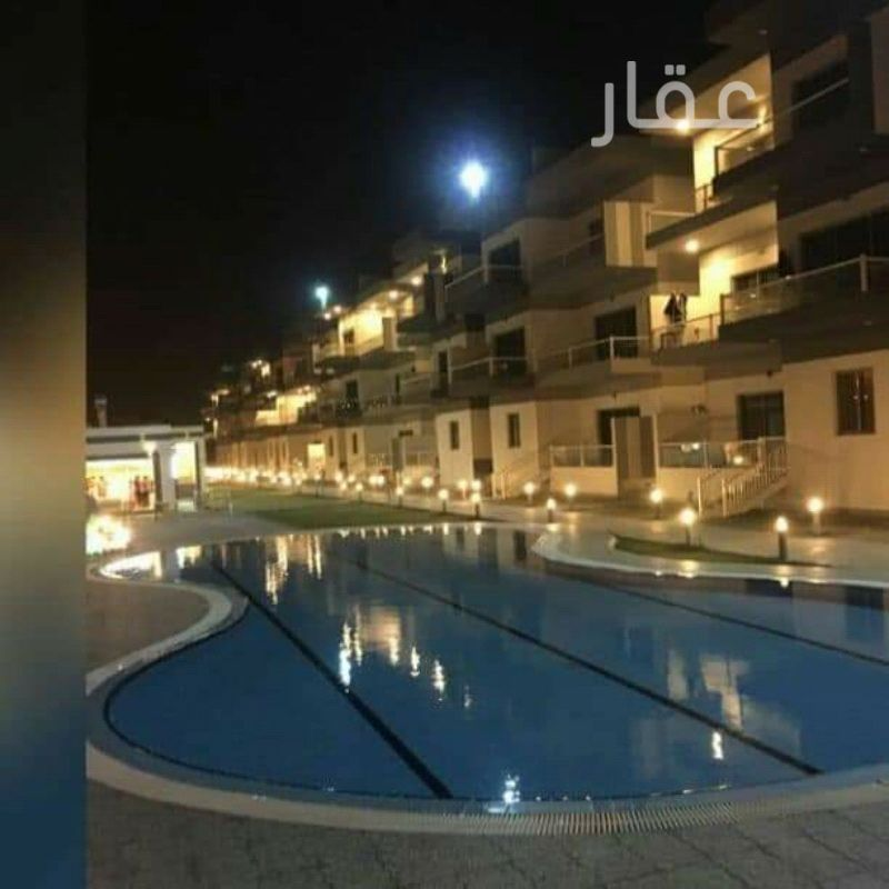 شاليه للإيجار فى شارع عبدالله المبارك ، حي قبلة ، مدينة الكويت 0