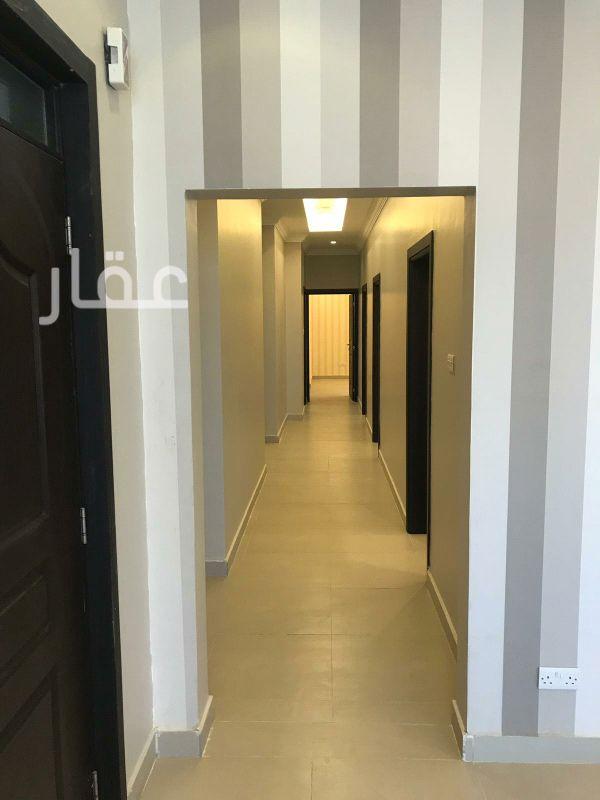 شقة للإيجار فى مجمع الملا ، شارع عبدالله المبارك ، حي قبلة ، مدينة الكويت 01