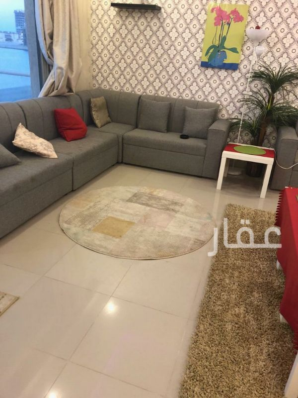 شاليه للإيجار فى مجمع الملا ، شارع عبدالله المبارك ، حي قبلة ، مدينة الكويت 0