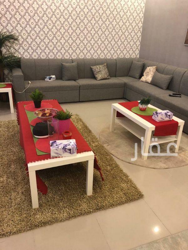 شاليه للإيجار فى مجمع الملا ، شارع عبدالله المبارك ، حي قبلة ، مدينة الكويت 01