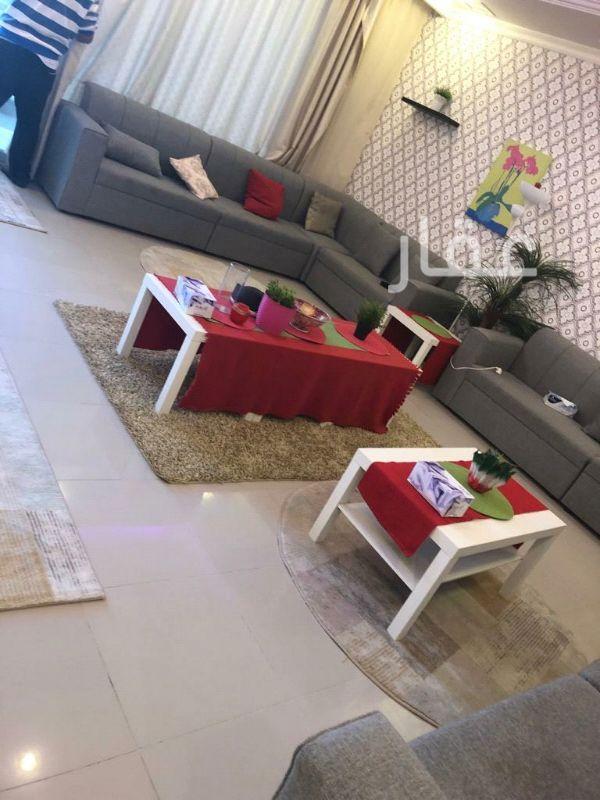 شاليه للإيجار فى مجمع الملا ، شارع عبدالله المبارك ، حي قبلة ، مدينة الكويت 21