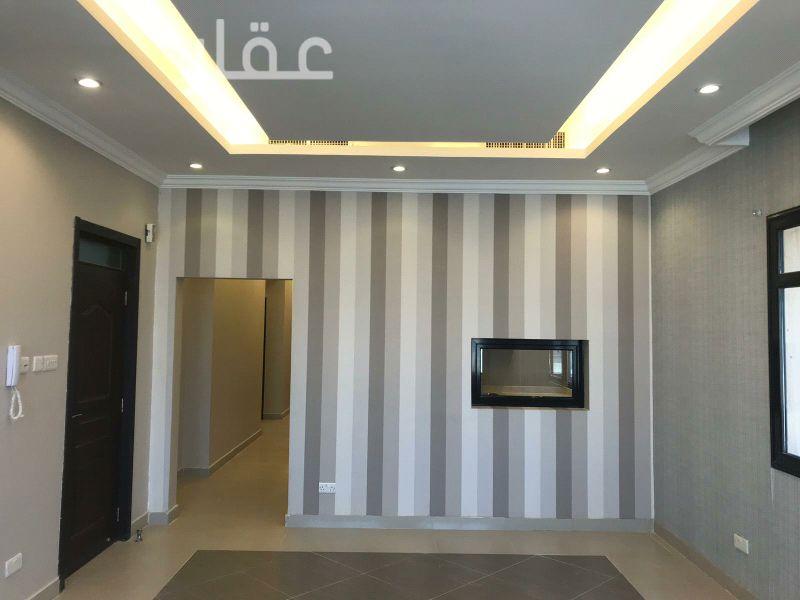 شقة للإيجار فى حي غرناطة 2