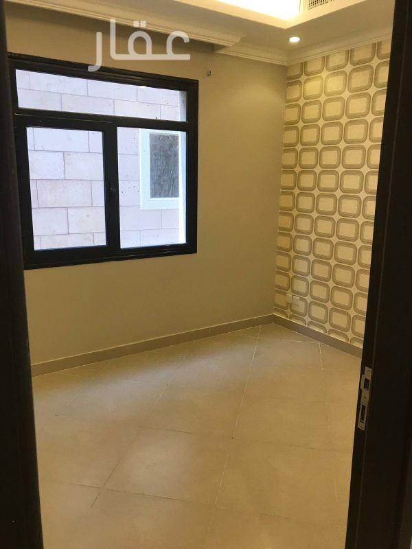 شقة للإيجار فى حي غرناطة 41