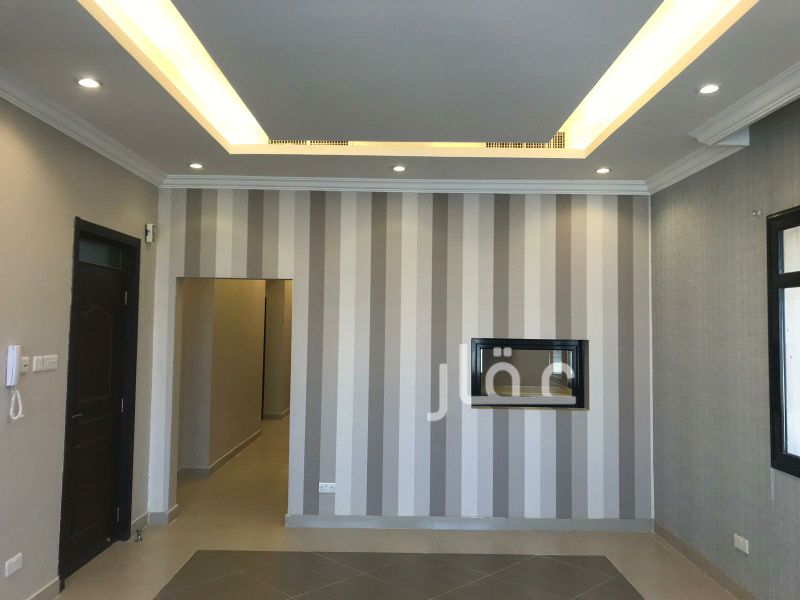 شقة للإيجار فى مجمع الملا ، شارع عبدالله المبارك ، حي قبلة ، مدينة الكويت 0