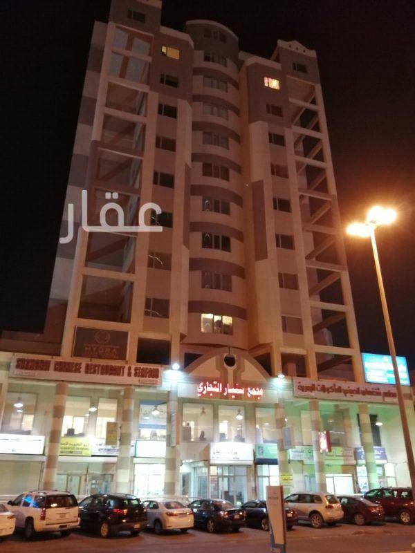 محل للإيجار فى مدينة الكويت 01