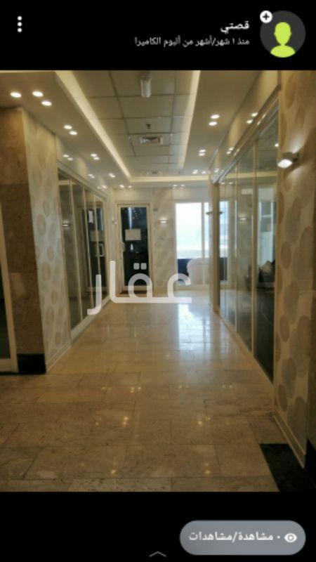محل للإيجار فى شارع 136 ، حي قطعة 1 ، جابر الاحمد 01