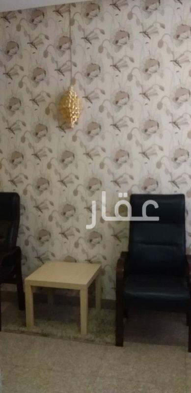 محل للإيجار فى محطة شركة النقل العام الكويتية ، شارع الشهداء ، حي قبلة ، مدينة الكويت 21