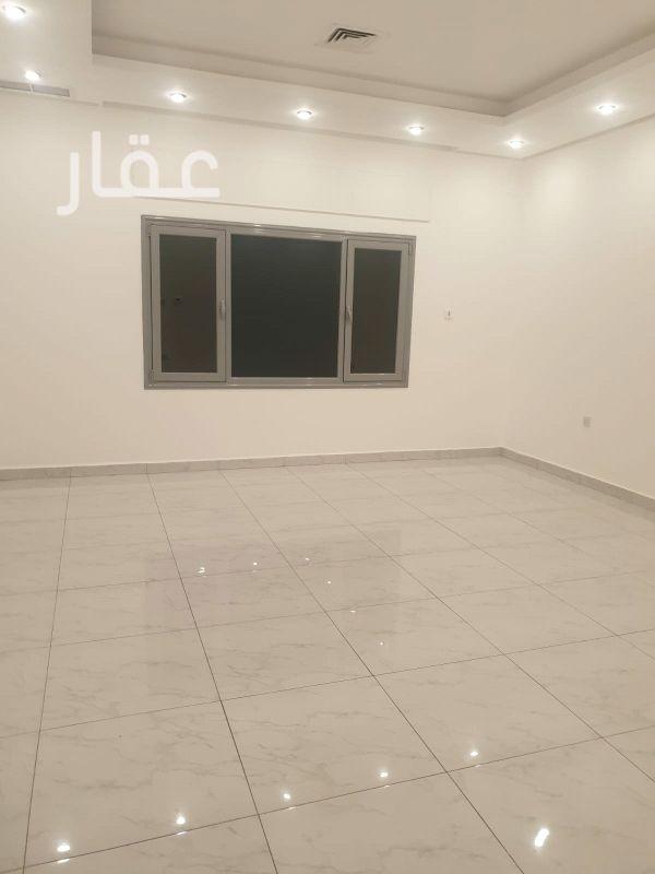محل للإيجار فى شارع عبدالله المبارك ، حي قبلة ، مدينة الكويت 41