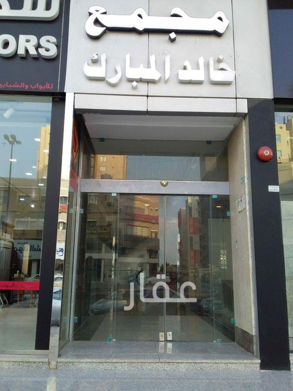 محل للإيجار فى شارع عبدالله السالم ، حي قبلة ، مدينة الكويت 0