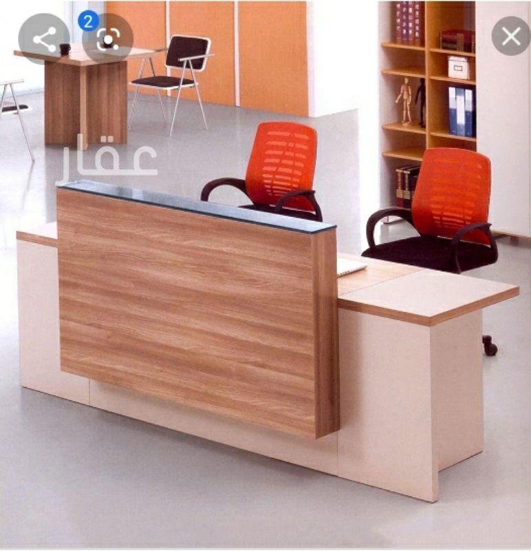 محل للإيجار فى محطة شركة النقل العام الكويتية ، شارع الشهداء ، حي قبلة ، مدينة الكويت 0