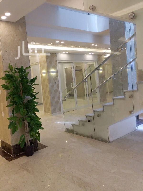 محل للإيجار فى محطة شركة النقل العام الكويتية ، شارع الشهداء ، حي قبلة ، مدينة الكويت 01