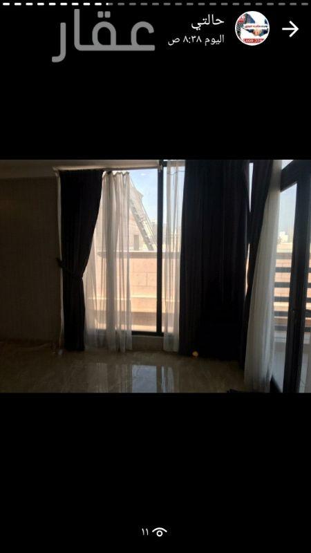 شقة للإيجار فى حي المرقاب ، مدينة الكويت 0