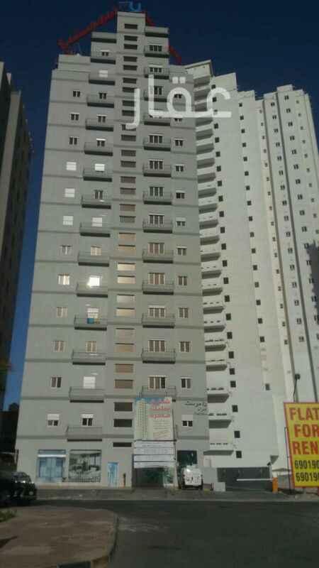 شقة للبيع فى شارع زيد الكاظمي ، مدينة الكويت 0