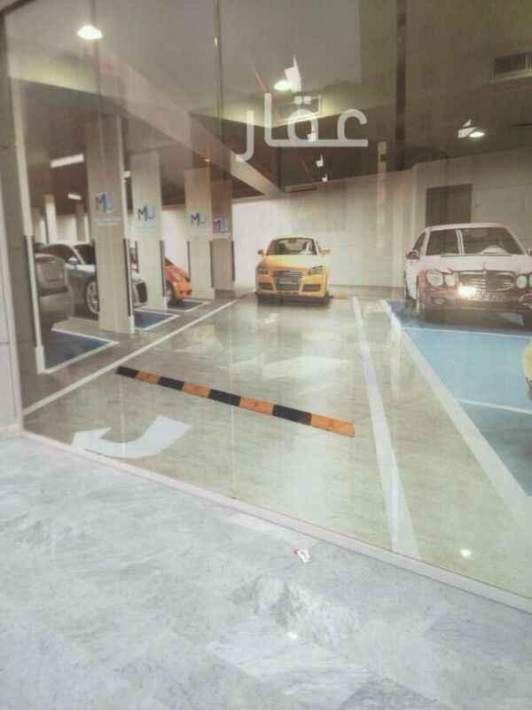 شقة للبيع فى شارع زيد الكاظمي ، مدينة الكويت 2