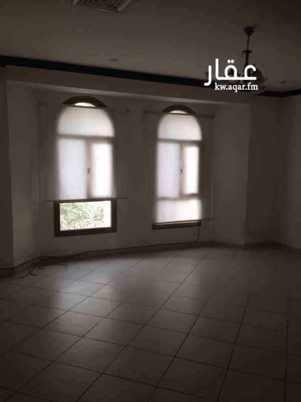 شقة للإيجار فى شارع المسجد الاقصى, بيان 0