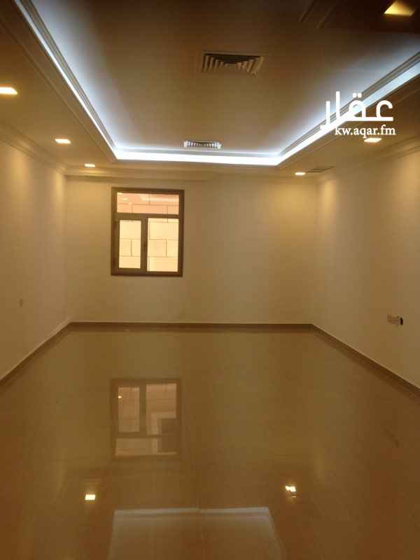 شقة للإيجار فى 3-9 شارع, فهد الأحمد 0