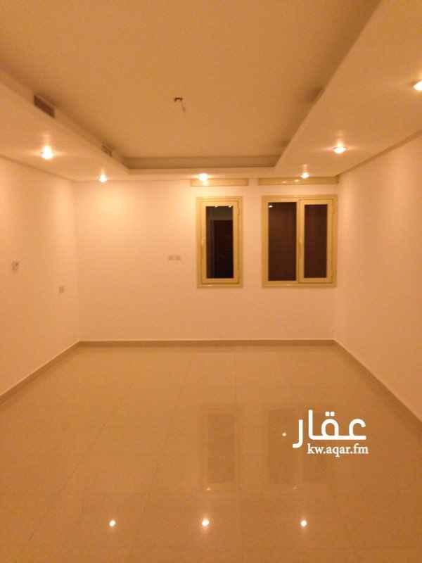 شقة للإيجار فى شارع الزهراء, مدينة الكويت 0