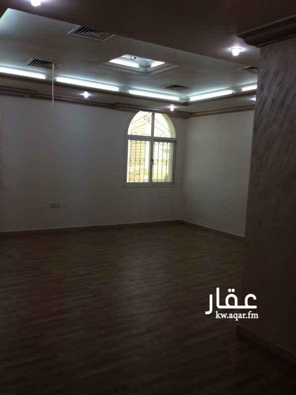 شقة للإيجار فى شارع الزهراء, مدينة الكويت 01