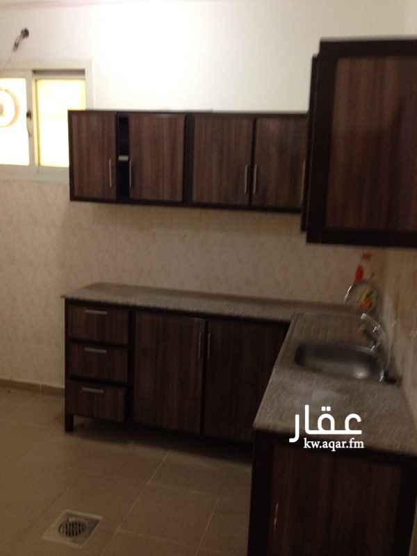 شقة للإيجار فى شارع الزهراء, مدينة الكويت 2