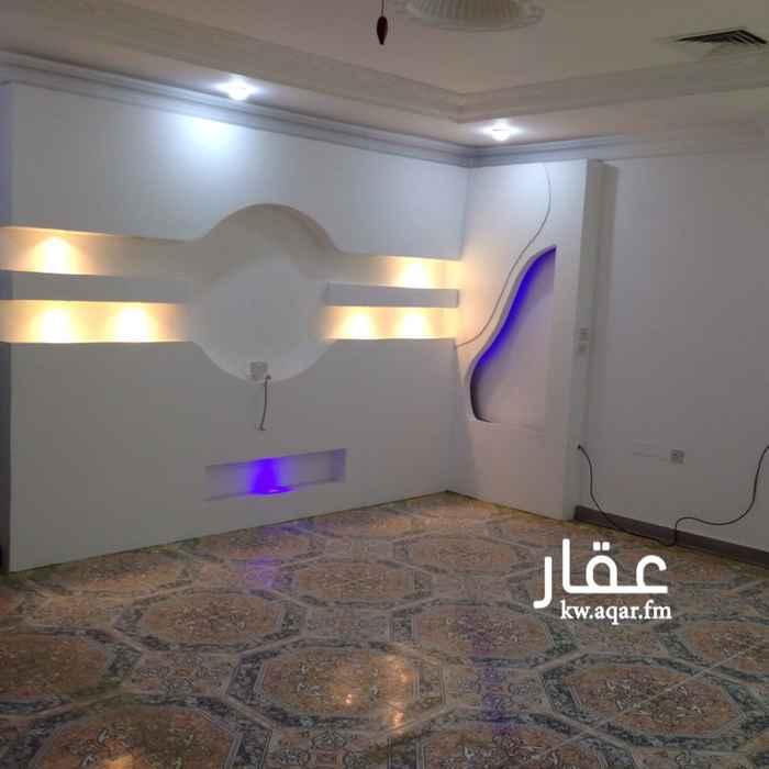 شقة للإيجار فى شارع الزهراء, مدينة الكويت 21