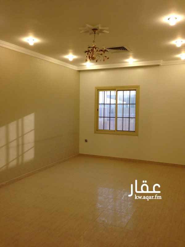 شقة للإيجار فى شارع الزهراء, مدينة الكويت 4
