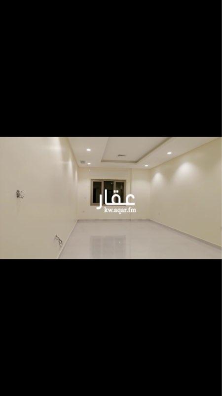 شقة للإيجار فى القادسية, Qadsiya-5 0