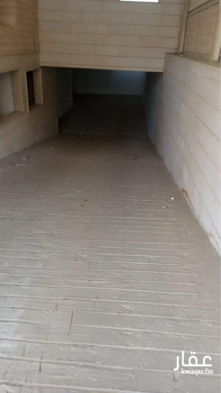 جاخور للإيجار فى شارع عبدالله المبارك, قبلة, مدينة الكويت 01