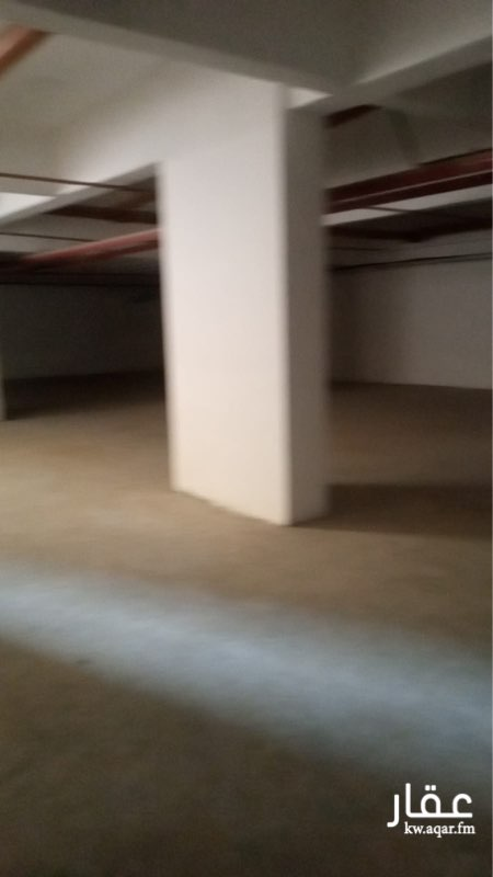 جاخور للإيجار فى شارع عبدالله المبارك, قبلة, مدينة الكويت 21