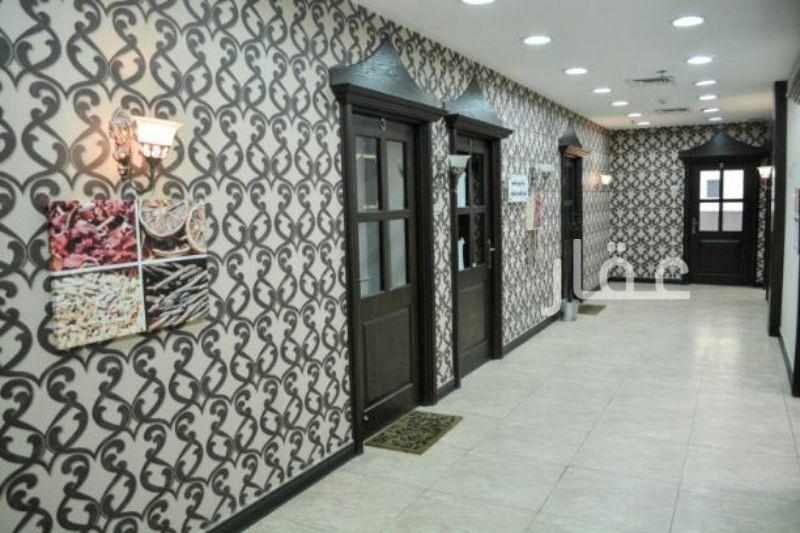 محل للإيجار فى برج التجارية ، حي المرقاب ، مدينة الكويت 21