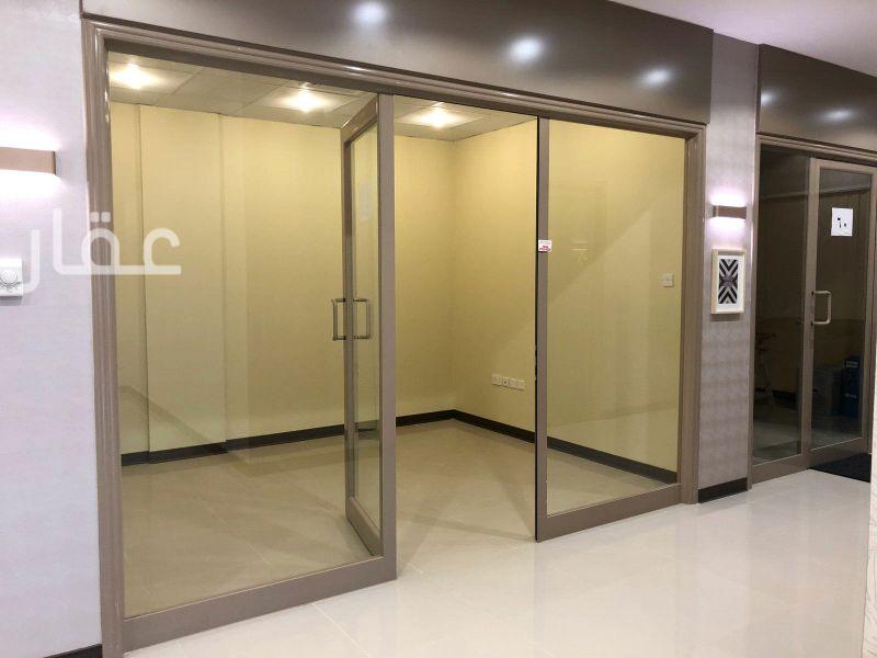 محل للإيجار فى برج التجارية ، حي المرقاب ، مدينة الكويت 2