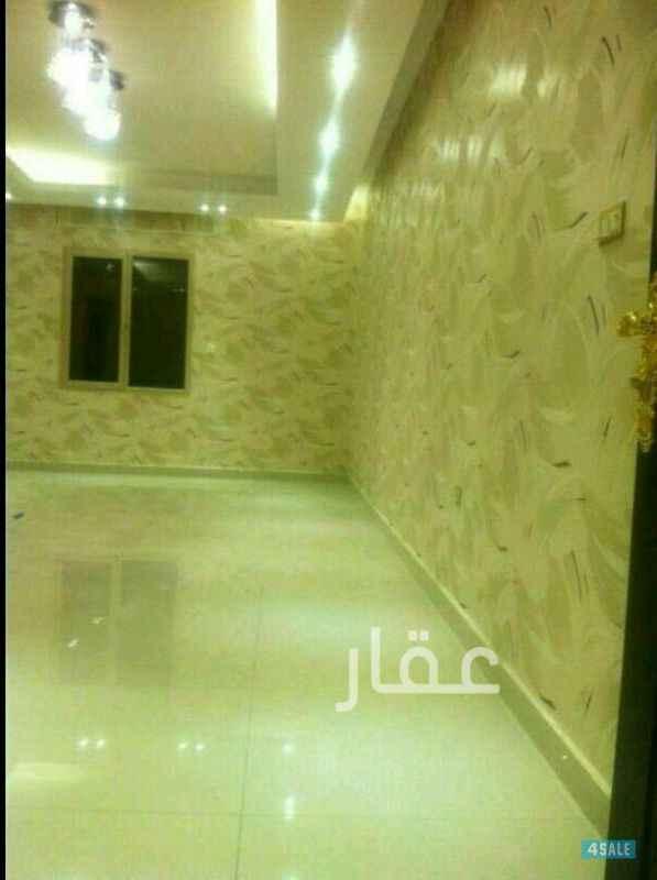 شقة للإيجار فى شارع سالم المبارك ، السالمية 0