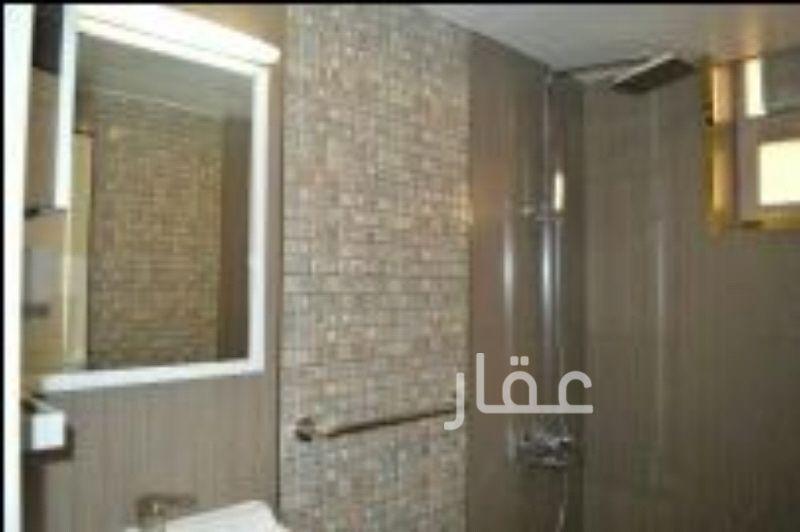 شقة للإيجار فى شارع سالم المبارك ، السالمية 2