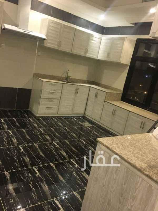 شقة للإيجار فى شارع سالم المبارك ، السالمية 4