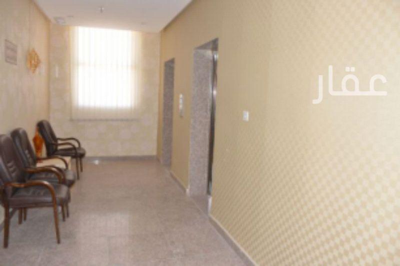 محل للإيجار فى شارع عبدالله المبارك ، حي قبلة ، مدينة الكويت 21