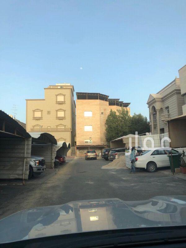 بيت للبيع فى شارع 13 ، حي مبارك الكبير 0