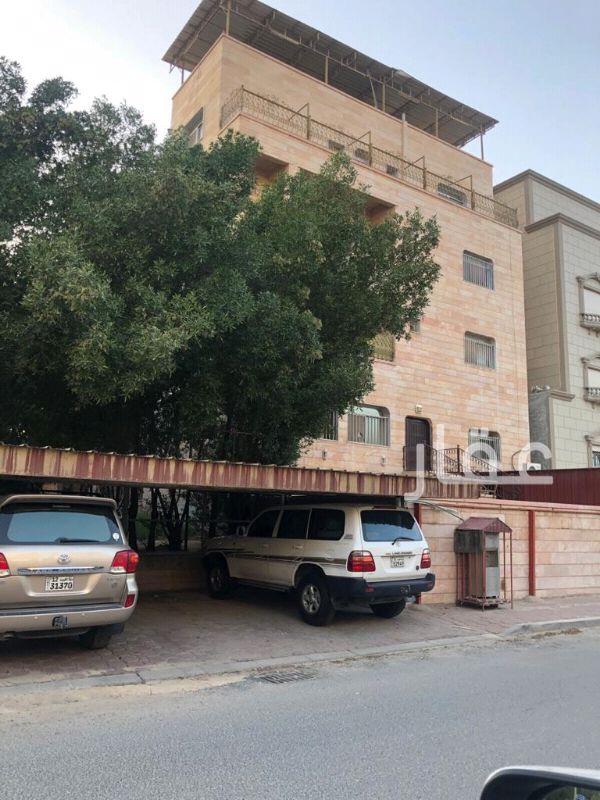 بيت للبيع فى شارع 13 ، حي مبارك الكبير 01