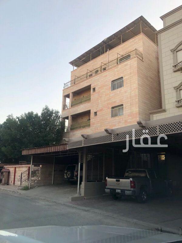 بيت للبيع فى شارع 13 ، حي مبارك الكبير 2