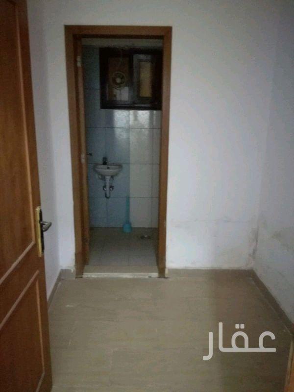 شقة للإيجار فى شارع 8 ، حي سلوى 01