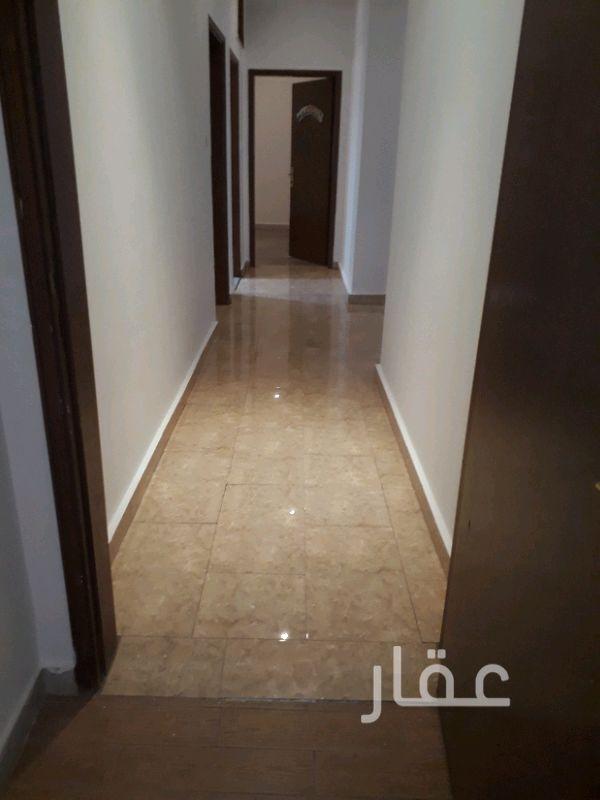 شقة للإيجار فى شارع عبدالله المبارك ، حي قبلة ، مدينة الكويت 121