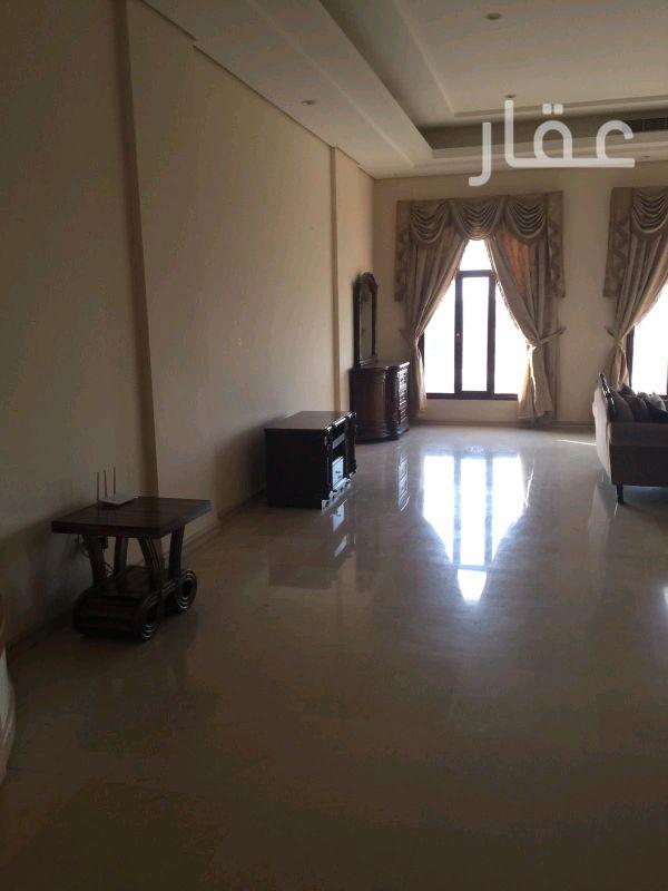 شقة للإيجار فى شارع الخليج العربي ، مدينة الكويت 2