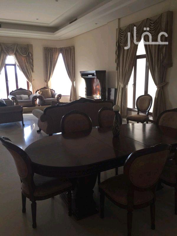 شقة للإيجار فى شارع الخليج العربي ، مدينة الكويت 41