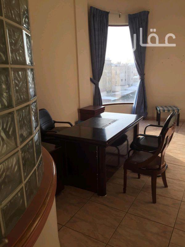 شقة للإيجار فى شارع الخليج العربي ، مدينة الكويت 61
