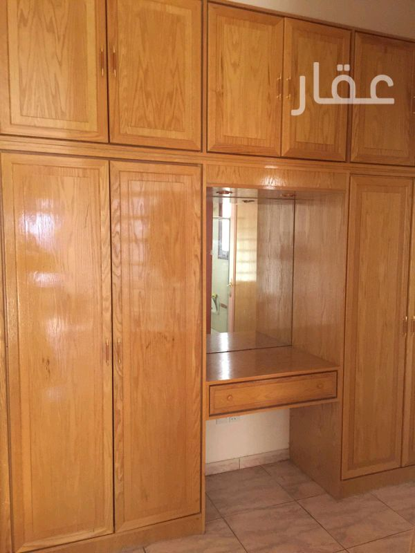 شقة للإيجار فى شارع الخليج العربي ، مدينة الكويت 8