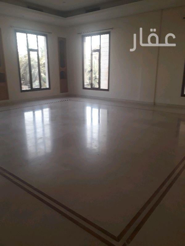 شقة للإيجار فى شارع الخليج العربي ، مدينة الكويت 81