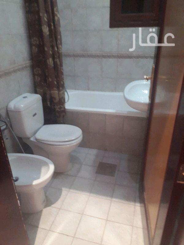 شقة للإيجار فى شارع الخليج العربي ، مدينة الكويت 10
