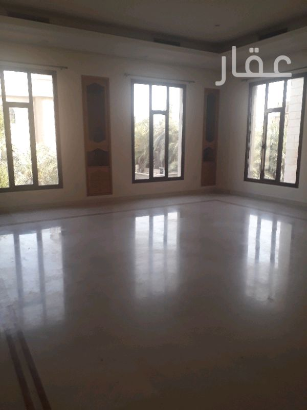 شقة للإيجار فى شارع الخليج العربي ، مدينة الكويت 101