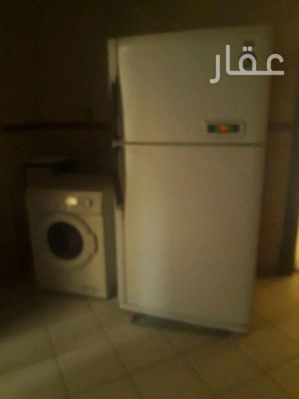 شقة للإيجار فى شارع الخليج العربي ، مدينة الكويت 12