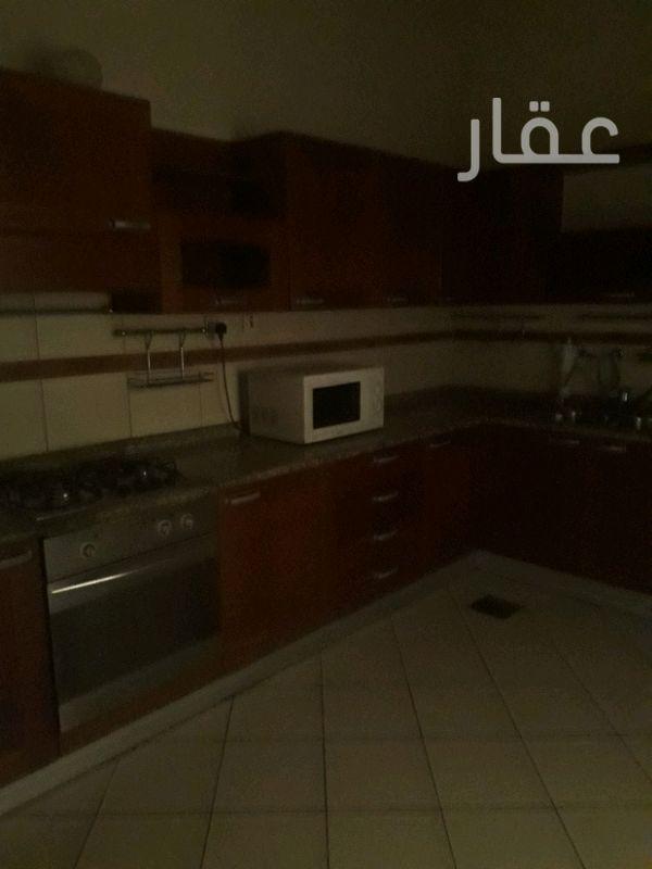 شقة للإيجار فى شارع الخليج العربي ، مدينة الكويت 121