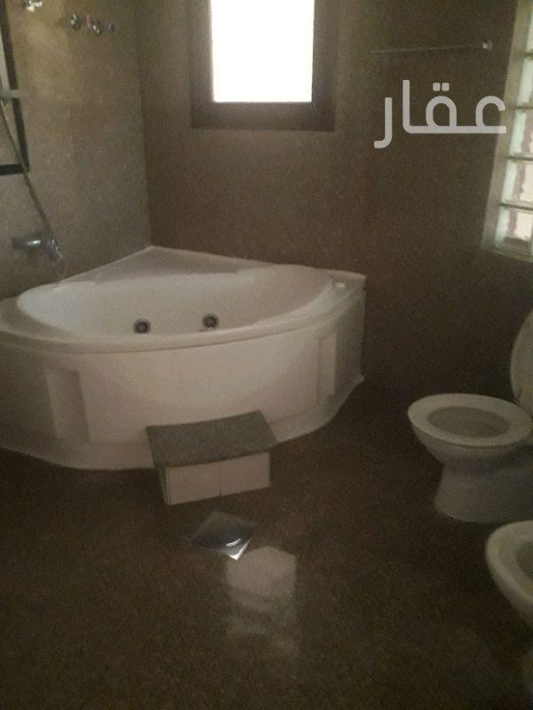 شقة للإيجار فى شارع الخليج العربي ، مدينة الكويت 14